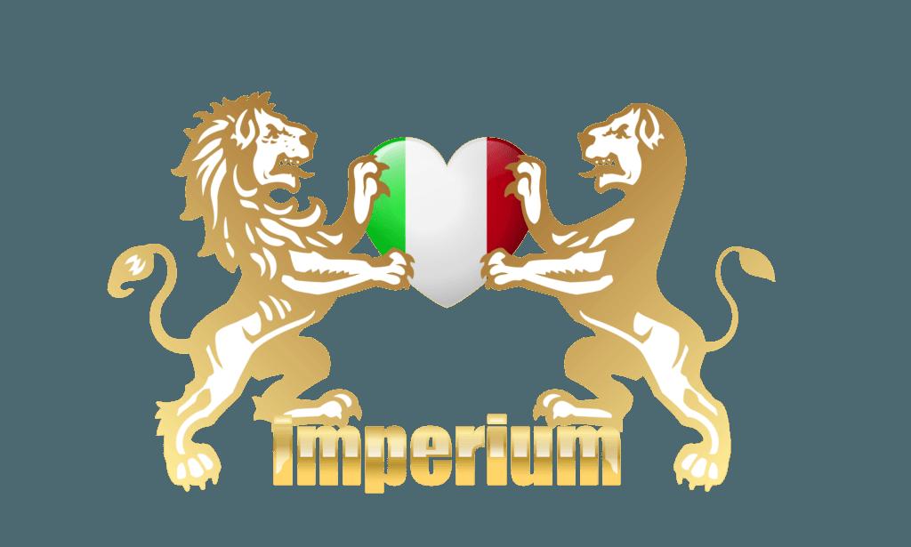 imperiumweb