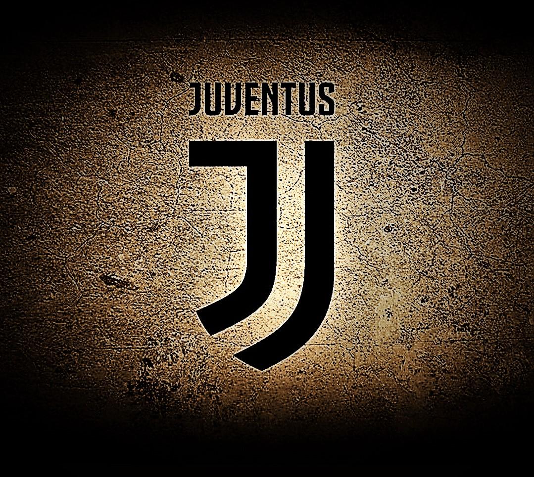 """La storia della squadra di calcio """"Juventus"""""""
