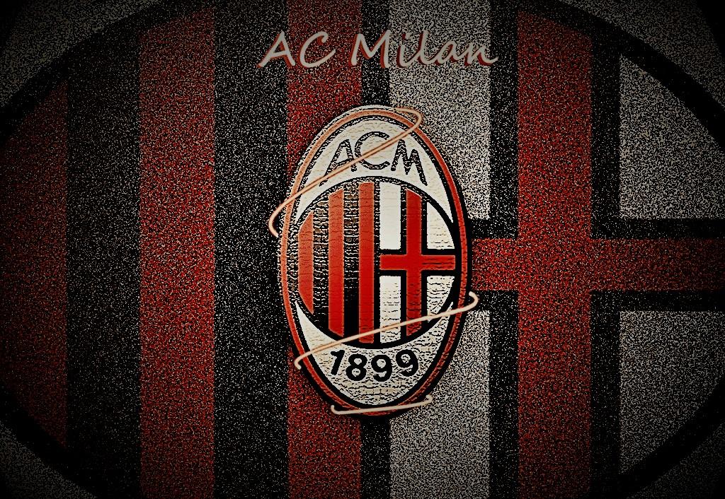 La storia della squadra di calcio Milan