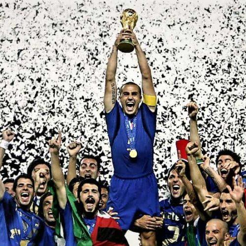 calcio-campione
