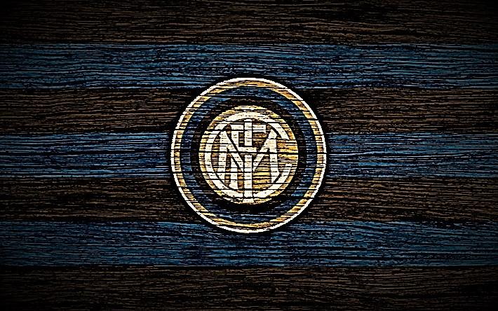 La storia della squadra di calcio Inter