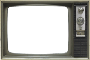 TV sfondo