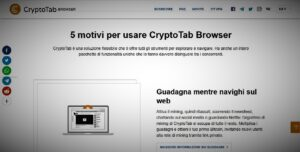 Crypto Tab Browser 2